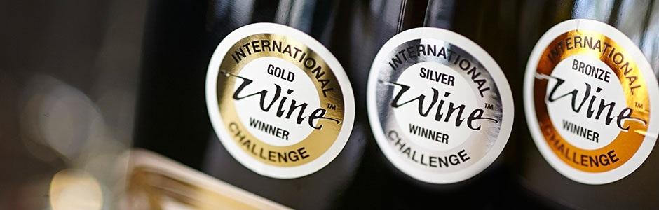 iwc-awards
