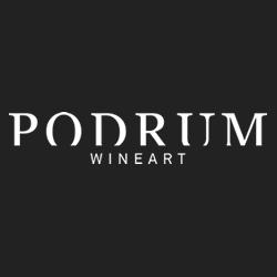 WineArt & Vinarija Lastar