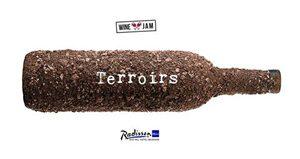 Wine Jam: Terroirs