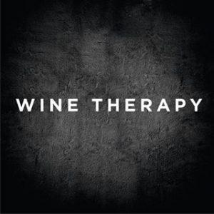Wine Therapy Novi Sad