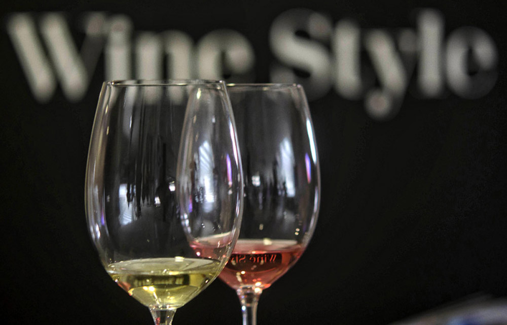 img-wine-style-1