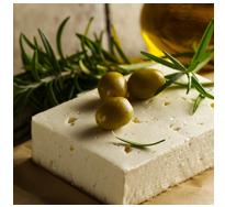 Gastro predlozi: Polumasni sirevi