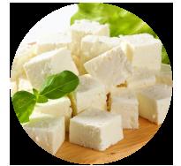 Gastro preporuka: Mekani i masni beli sirevi